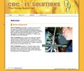 CDC-ITS Solutions