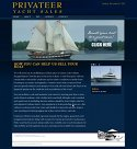 Privateer Yacht Sales