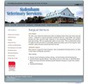 Sydenham Veterinary Services